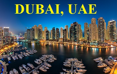 4th International Multi-Conference on Computer, Electrical, Electronic and Mechanical Engineering (IMCEEME'15) Sept. 14-15, 2015 Dubai (UAE)