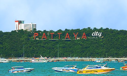 International Conference on Trends in Science, Engineering and Technology (TSET'2014) June 23-24, 2014 Pattaya (Thailand)