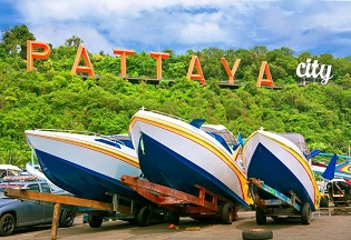14th International Conference on Law, Business, Education and Humanities (ICLBEH-18) April 25-26, 2018 Pattaya (Thailand)