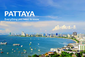 10th International Multi-Conference on Trends in Engineering and Technology (IMTET'17) June 8-10, 2017 Pattaya (Thailand)